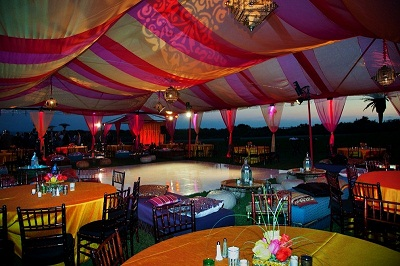 Moroccan kingu0027s court Hooka Lounge Bedouen Tent & Moroccan Party Rentals Photos